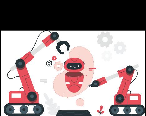 machinery_loan_image