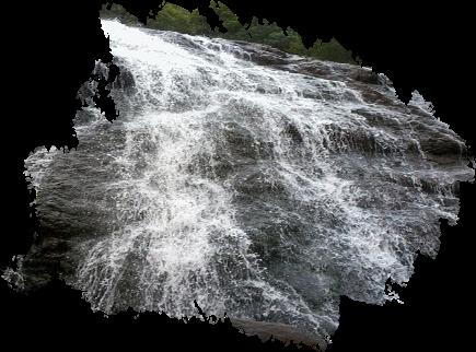 kallakuruchi